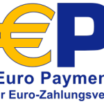SEPA Logo [Bilduelle]