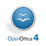 AOO-Logo-Vorschlag von Robin Fowler