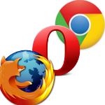 browser_thumbnail