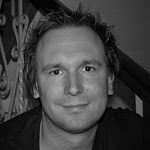 Christoph, von Linux und Ich