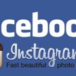 Facebook kauft Instagram: Zahlt 33 Dollar je Nutzer