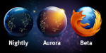 firefox_nightly_aurora