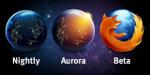 firefox_nightly_aurora