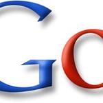 google_thumbnail