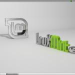 Linux Mint: Der erste Eindruck