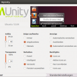 MyUnity 2.0