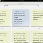 GNOME auf dem Weg zu Version 3.6 (Teil 2)