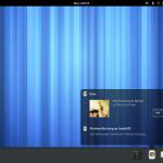 GNOME auf dem Weg zu Version 3.6