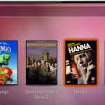 Ubuntu TV [Bildquelle]