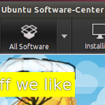ubuntu_software_center_thumb